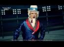 Великая Рэп Битва - Бен Ладен VS Дядя Сэм