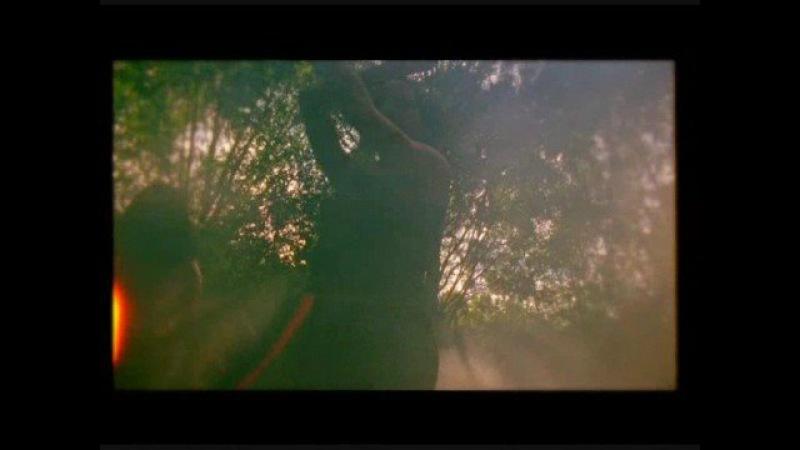 Trance Century TV Classic :: Alibi - Eternity