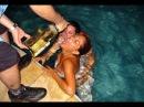 18. Funny drunk girls 2015 - 5 \ Приколы про пьяных девушек 2015 - 5 \ Пьяные Бабы 5