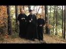 Трое Вас и трое нас, Господи, помилуй нас! (Притчи 2, 2012)