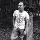 Личный фотоальбом Bartich Bartovv