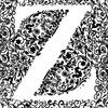 ZISAM RECORDS
