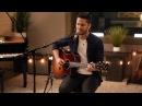 It Ain't Me - Kygo Selena Gomez (Boyce Avenue acoustic cover) on Spotify Apple
