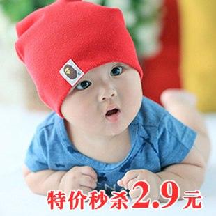 成 龙李, 18 лет, Harbin, Китай