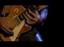 Whitesnake - Doug Aldrich (Guitar Solo) HD