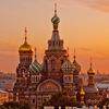 Excursiones y tours por San Petersburgo