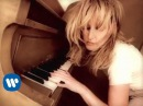 Donna Lewis I Love You Always Forever Official Music Video