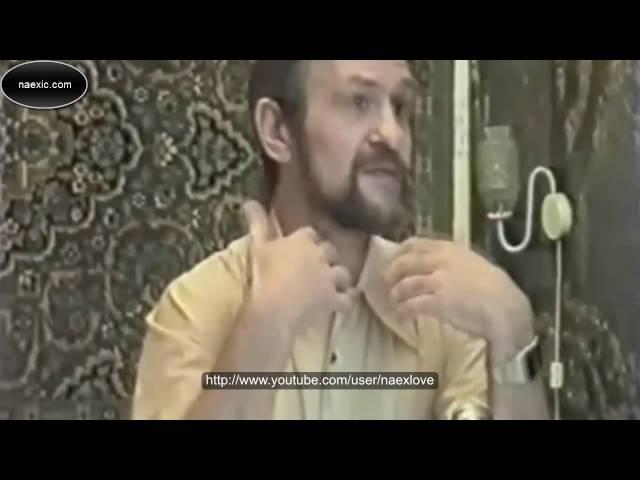 Виктор Коршунов Интервью об инопланетянах и не только