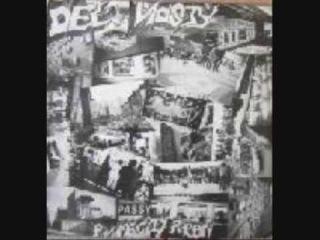 Dee Nasty - Paname City Rappin' (1984)