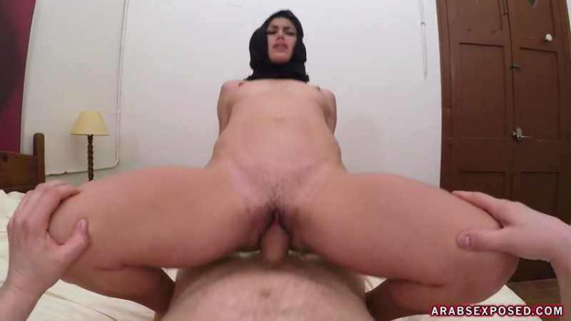 [ArabsExposed] The hottest Arab porn in the world  rq