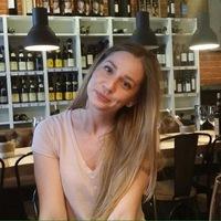 Татьяна Сенькова