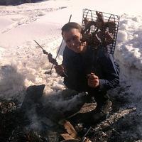 Варламов Сергей
