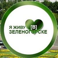 ЕкатеринаΚириллова