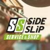 SideSlip Service & Shop