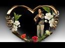 Только тебя я жду - Прекрасная сага о любви - Песня про любовь - Красивое видео