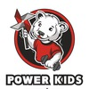 Power Kids - Детская студия