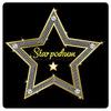 """Одесса   Концертное агентство   """"STAR PODIUM"""""""