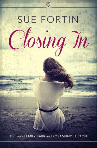 Sue Fortin - Closing In retail epub