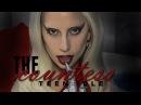 ► The Countess Teen Idle AHS Hotel