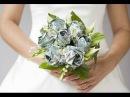 Свадьба с венчанием в Краснодаре 8 989 27 27 282 foto