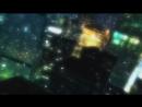 [Fadoo sama] IMAGINE - Souls Team Iron Chef 10 AMV