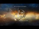 Mere Meherban OST Drama on HumTV Full Song