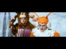 Трейлер 2 фильма Тариф Новогодний (2008)