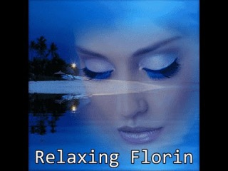 ♥♪ENIGMA 2018 chillout➠Mixed by Relaxing Florin♥♪