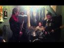 Неботошнит - Прощайте, мои метеоры (9.02.2013)