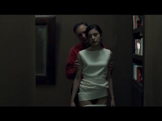 Романс x х | запрещенные фильмы