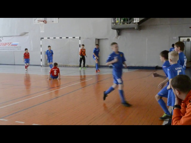 20 03 2016 СТАРТ 1 СТАРТ 2 1 тайм г Первоуральск Хромпик