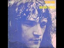 Brian Auger's Oblivion Express Second Wind Full Album 1972