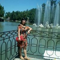 Эльмира Турдыакын