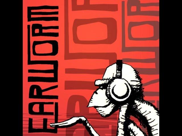 DJ Earworm From 2008- 2009- 2010- 2011- 2012- 2013- 2014 POP US