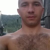 Эдуард Капичулин