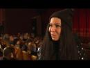 Певица Ёлка о 3D шоу-мюзикле Pola Negri!