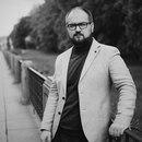 Личный фотоальбом Василия Юхнева
