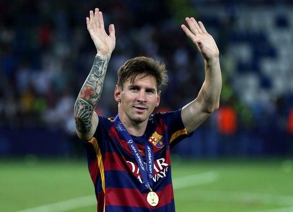 Samye Izvestnye Citaty Leo Messi Chyo Futbolist Da Krasavchik Futbol Vkontakte