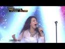 13, So Hyang - It's only my world, 소향 - 그것만이 내 세상, I Am a Singer2 20121223