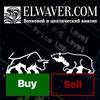 ELWAVER.COM - Волновой и циклический анализ