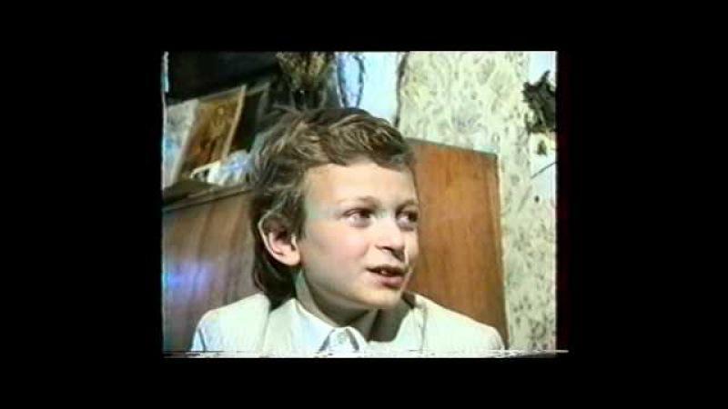 7 ani de acasa cu familia Aldea-Teodorovici partea V