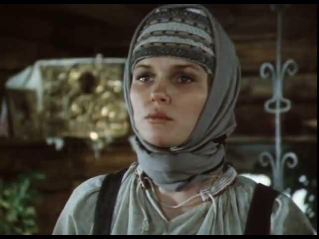 Россия молодая (8 серия) (1982) Полная версия