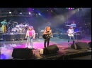 Smokie - Don't Play Your Rock'n Roll To Me - Live - 1992