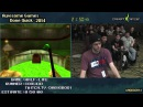 Half Life 'Hard' SPEED RUN 0 39 25 PC Live by Coolkid AGDQ 2014