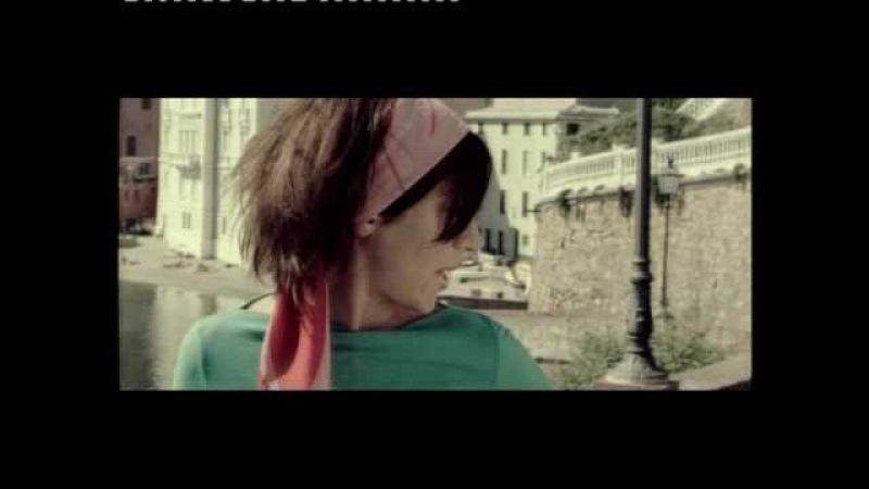 IN-GRID Tu Es Foutu official video