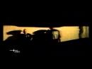 Cypress hill - boom biddy bye bye (fugees remix)