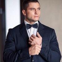 ЕвгенийМуратов