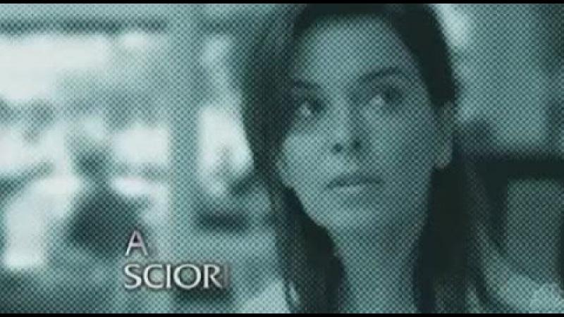 Закон и порядок Преступное намерение 2001 2011 Вступительные титры сезон 5 film 184292