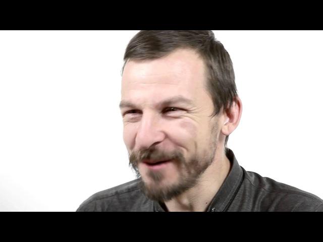 Алексей Белянин Кооперация в экономике