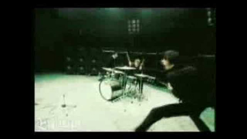 Refused - New Noise (video)
